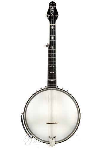 Gold Tone Gold Tone Cello Banjo CEB-5 2009