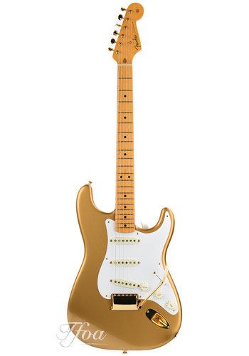 Fender Custom Fender Stratocaster HLE Custom Shop 1989