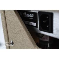 Milkman 20W Creamer 1x12 Combo Jupiter Ceramic