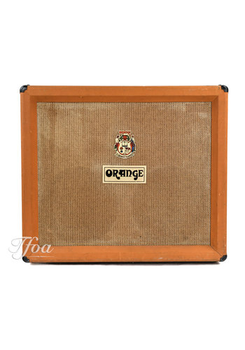 Orange Orange OR80R 1976 Amp