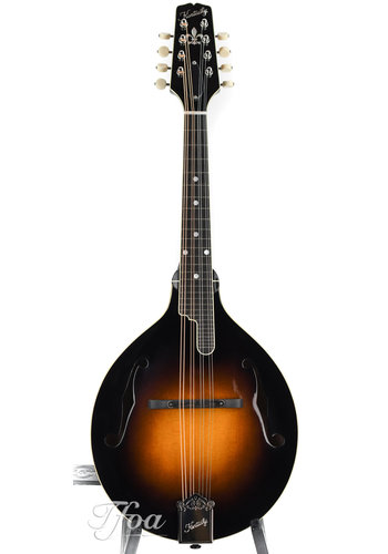 Kentucky Kentucky KM-900 A Style Mandolin