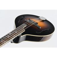 Kentucky KM-900 A Style Mandolin
