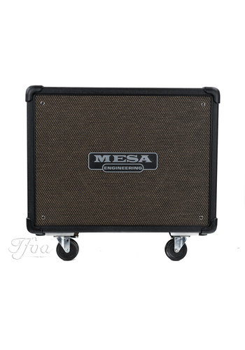 Mesa Boogie Mesa Boogie Traditional PowerHouse Bass Cabinet 1x15""