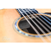 Martin GPCPA1 Rosewood Spruce 2010