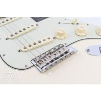 Fender American Original 60s Stratocaster Olympic White