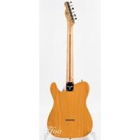 Fender Masterbuilt Custom 52 Telecaster Esparza 1996
