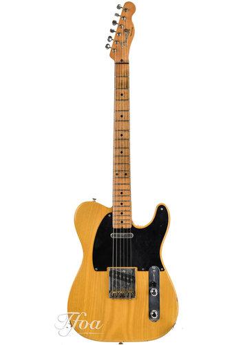 Fender Fender Telecaster 1956