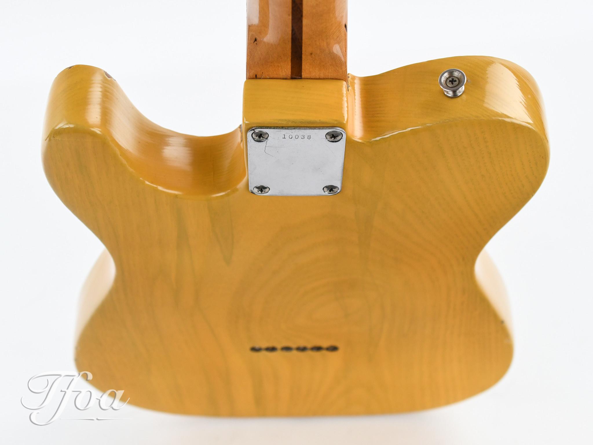 """Fender Rope 7/' x 5//8/"""" Fender Line"""
