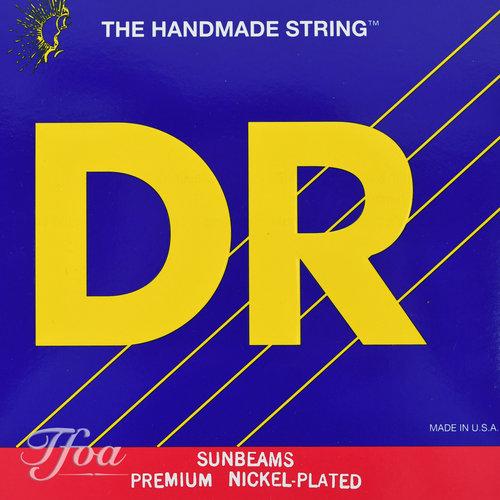 DR Strings DR Strings Sunbeams NLR40 40-100
