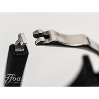 Planet Waves  D'addario PW-CP-18 Cradle Capo