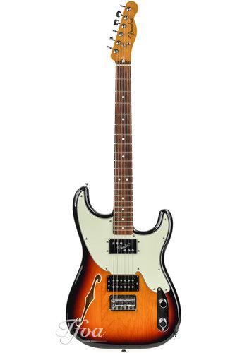 Fender Fender Pawn Shop 72 2012