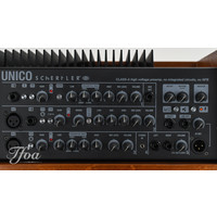 Schertler Unico Wood 250 Watt