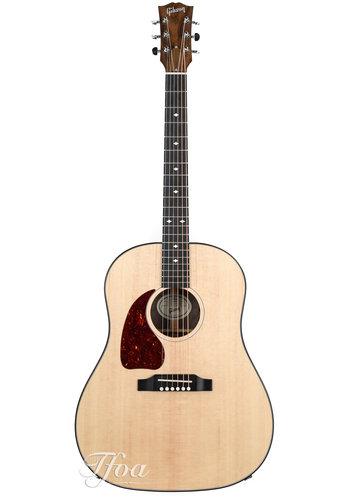Gibson Gibson G45 Standard Lefty