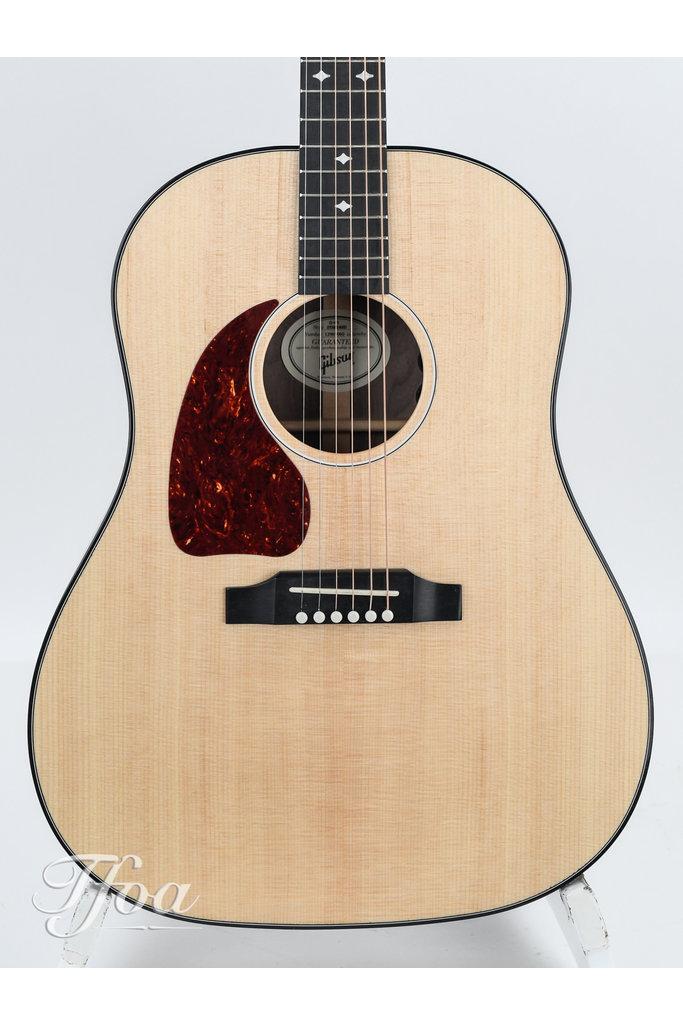 Gibson G45 Standard Lefty