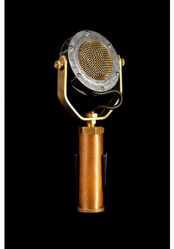 Ear Trumpet Labs Ear Trumpet Labs Delphina