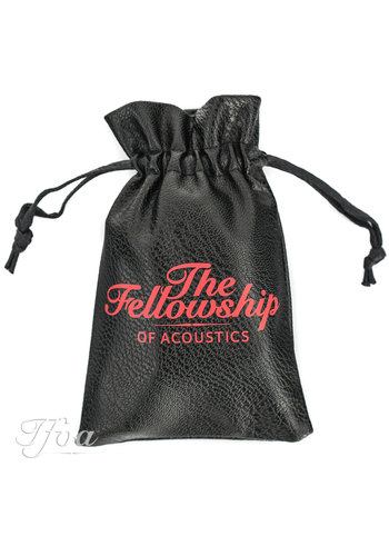 TFOA  Guitarist Gift Bag #1