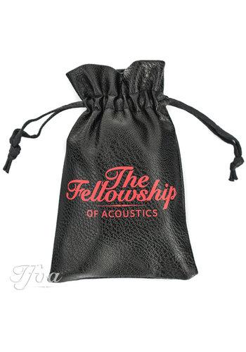 TFOA Gitarist Gift Bag #3