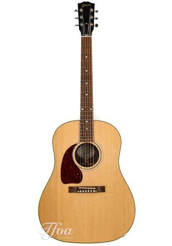 Gibson Gibson J15 Lefty