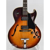Gibson ES175D Sunburst 1965-68