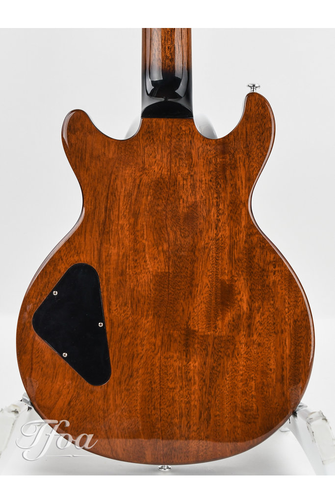 Gibson Les Paul Special Double Cut Vintage Sunburst 2015 Near Mint