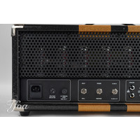Eich GT3500 Tube Guitar Amp