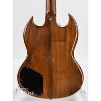 Gibson The SG 1979