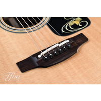 Takamine Limited T50TH 50th Anniversary 2012