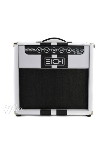 Eich Amplification Eich GT3500 Combo 112 1x12 35 watts