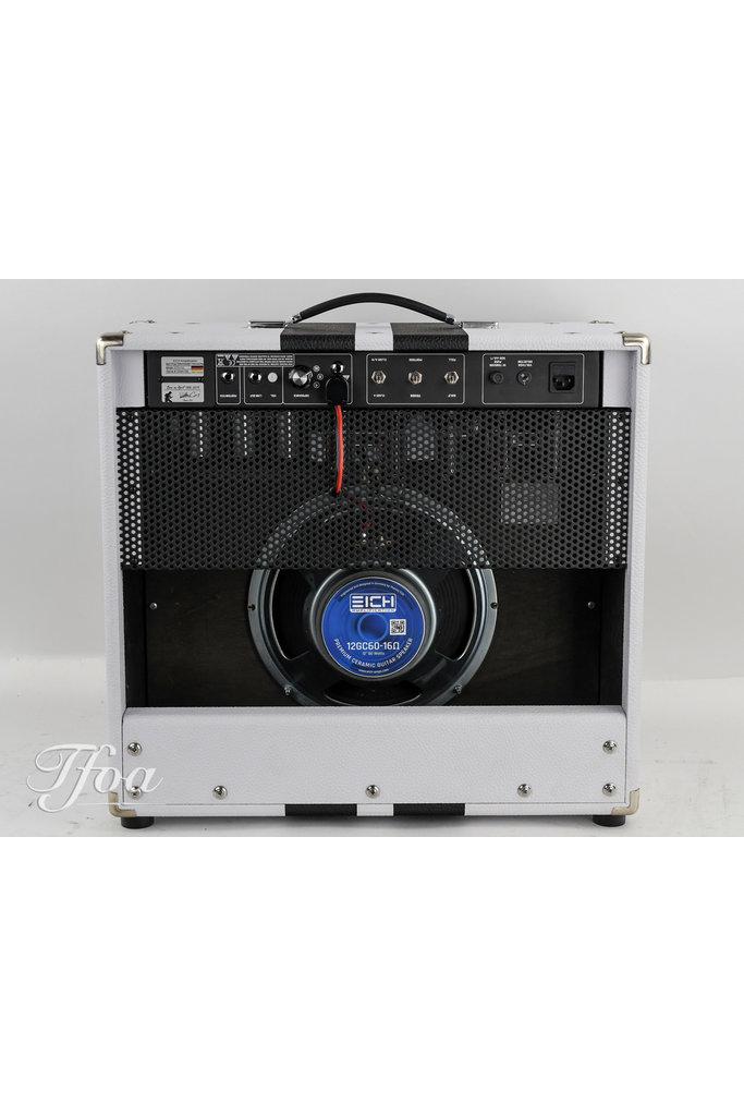 Eich GT3500 Combo 112 1x12 35 watts