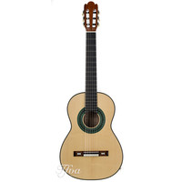 Jellinghaus Torres 1A17 Flamed Maple