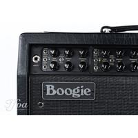 Mesa Boogie Mark Five 2018