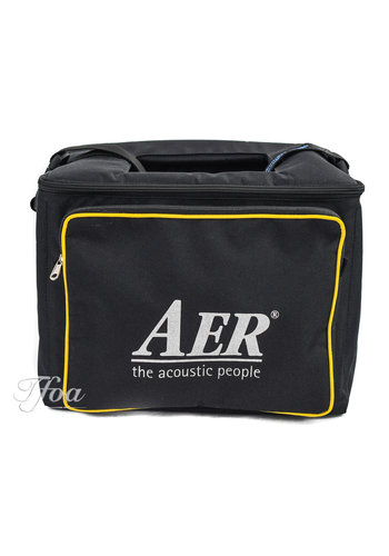 AER AER Compact 60/4 TE Tommy Emmanuel Bag