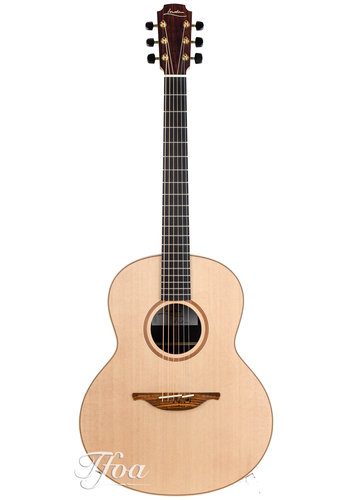 Lowden Lowden F32 Indian Rosewood  Sitka Spruce