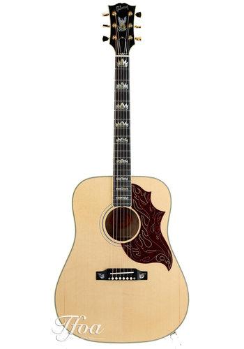 Gibson Gibson Firebird AC Acoustic Natural