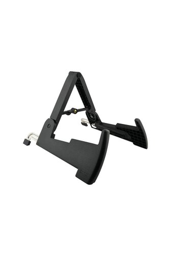 Boston Boston Foldable guitar stand