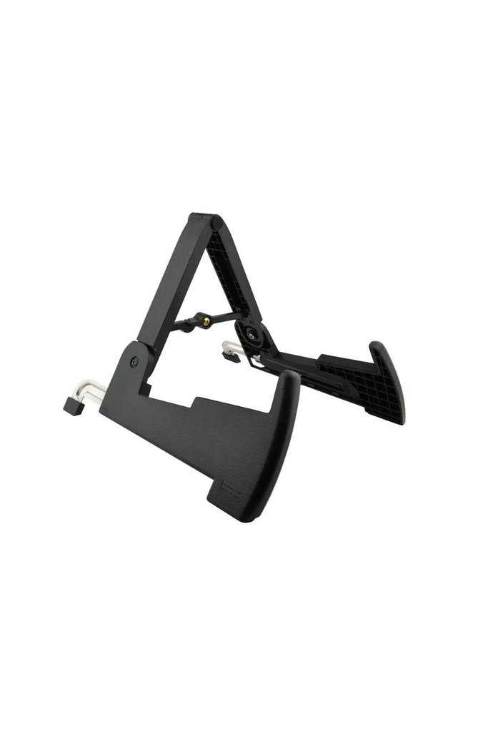 Boston Foldable guitar stand