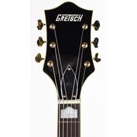 Gretsch G5420TG Limited 50s Black EMTC