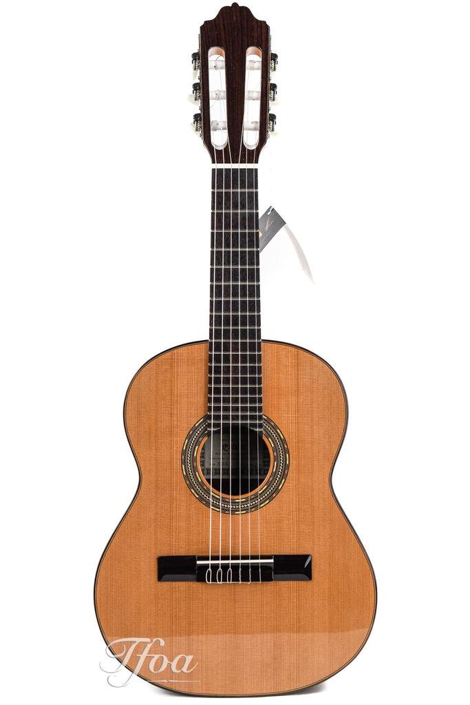 Esteve 3ST40 Octave classical parlor/children guitar