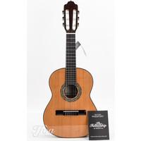 Esteve 3ST40 classical Octave Guitar