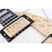Gibson Les Paul 68 Custom 10th Anniversary 2003