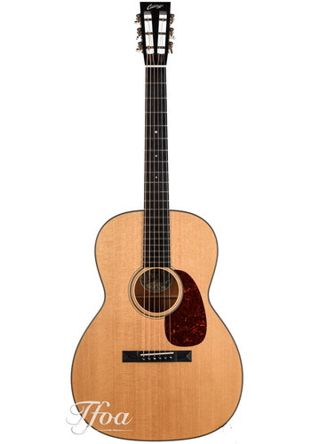 Collings Collings 0001SS 12-Fret Short Scale