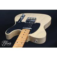 Fender 70th Anniversary Broadcaster
