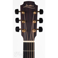 Lowden F22C Lefty