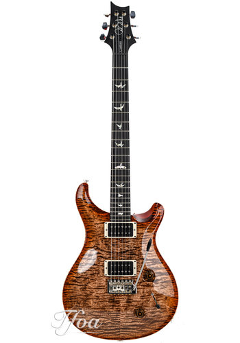 PRS PRS Custom 22 LTD Ebony Fretboard Autumn Sky