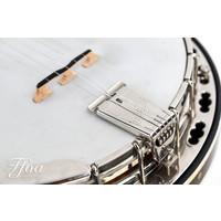 Deering Maple Blossom 5 string banjo 2005