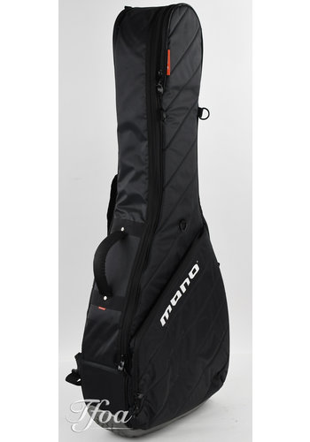Mono Mono M80 Vertigo Western Acoustic