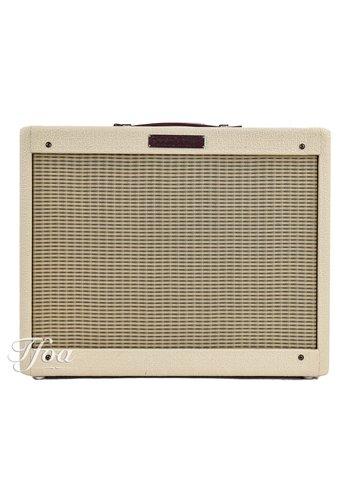 Fender Fender 57 Custom Deluxe Blonde LTD B stock