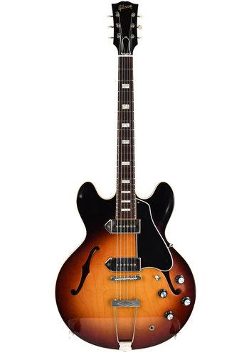 Gibson Gibson ES330 1964 Sunburst 2015