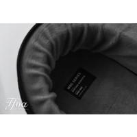 Mono M80 Vertigo Western Acoustic