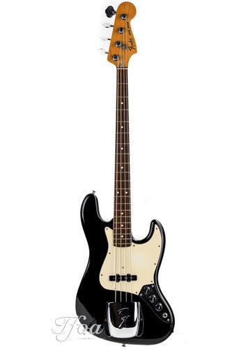 Fender Fender Jazz Bass 1983
